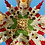 Thumbnail: Mushroom Hub