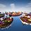 Thumbnail: Candy Islands - SkyWars / Bedwars