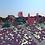 Thumbnail: Alien Warzone
