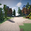 Thumbnail: Forest - HCF / UHC Spawn