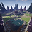 Thumbnail: Purple - Factions Spawn