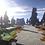 Thumbnail: Orange Village - HCF / UHC Spawn