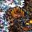 Thumbnail: Fire & Ice Warzone
