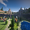 Thumbnail: Classic PVP Arena + Spawn
