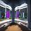 Thumbnail: Sci-Fi Hub