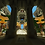 Thumbnail: Sandstone Palace - Factions Spawn