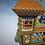 Thumbnail: Paradise Island Hub