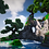 Thumbnail: Lake Lobby