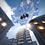 Thumbnail: Gotham PVP Arena