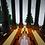 Thumbnail: Simple Fantasy Hub