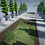 Thumbnail: 2 Detailed UHC / HCF Roads