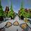 Thumbnail: Old Village Hub