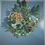 Thumbnail: Ocean View Hub