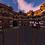 Thumbnail: 34 Prison Mines
