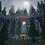 Thumbnail: Forbidden Kingdom PVP Arena