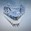 Thumbnail: Frozen - Factions Spawn