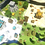 Thumbnail: 4 Sectors - PVP Arena + Spawn