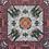 Thumbnail: Roman Brick Hub