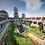 Thumbnail: Roman Prison Spawn
