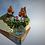 Thumbnail: Mushrooms Creative Spawn