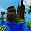 Thumbnail: Black Village - Survival Spawn