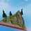 Thumbnail: Hillside KOTH