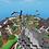 Thumbnail: Amenity PVP Arena + Spawn