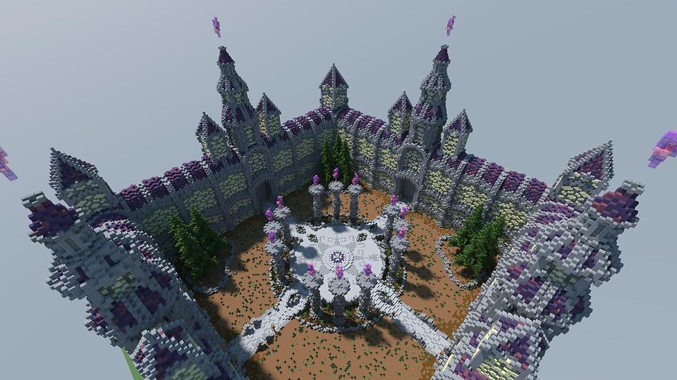 Kingdom Hub