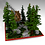 Thumbnail: Forest KOTH