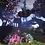 Thumbnail: Fantasy - HCF / UHC Spawn