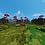 Thumbnail: 20 Nature Prison Mines