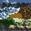 Thumbnail: Enclosed 4 Seasons Warzone