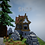 Thumbnail: Rock Forest - HCF / UHC Spawn