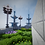 Thumbnail: Gothic - Factions Spawn