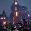 Thumbnail: 9 Premium PVP / Minigame Arenas