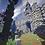 Thumbnail: Kingdom Hub