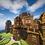 Thumbnail: Courtyard Hub