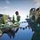 Thumbnail: Venice Hub