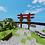Thumbnail: Dojo Hub