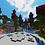 Thumbnail: Red Fantasy Hub