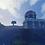 Thumbnail: Roman - Lobby
