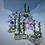 Thumbnail: Ocean Life Parkour