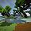 Thumbnail: River KOTH