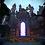 Thumbnail: Spooky Hub