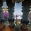 Thumbnail: Sandstone 2 - Factions Spawn