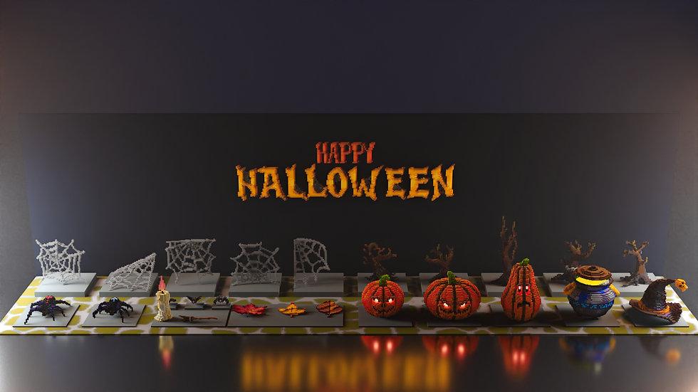 HalloweenPack.jpg