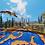 Thumbnail: Artistic Lobby