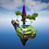 Thumbnail: Wizardry Skyblock Island