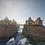 Thumbnail: Golden Retreat Lobby
