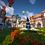 Thumbnail: Angel Village Lobby